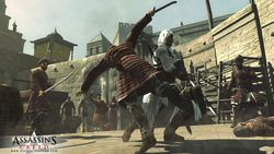 Assassin creed image 7