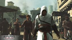 Assassin creed image 9