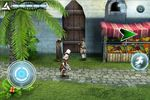 Assassin Creed iPhone 01
