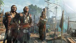 Assassin Creed IV Black Flag - 03