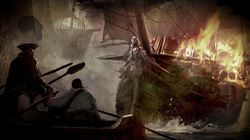 Assassin Creed IV Black Flag - 1