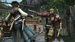 Assassin Creed IV Black Flag - 2