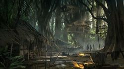 Assassin Creed IV Black Flag - 4