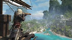 Assassin Creed IV Black Flag - 4