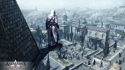 Assassin\'s Creed.jpg