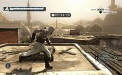 Assassin\'s Creed PC 2