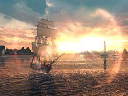 Assassin Creed Pirates - 1
