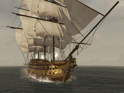 Assassin Creed Pirates - 6