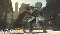 Assassin creed ps3 5