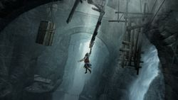 Assassin Creed Revelations (3)