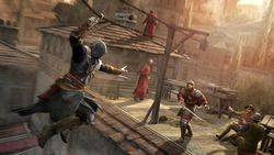 Assassin's Creed Revelations (5)