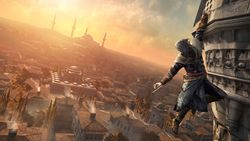 Assassin's Creed Revelations - Image 1