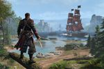Assassin Creed Rogue - 2