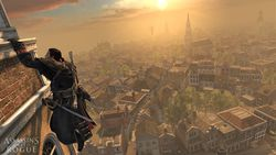Assassin Creed Rogue - 3