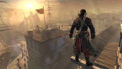 Assassin Creed Rogue - 6