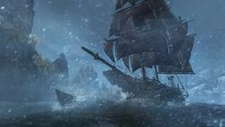 Assassin Creed Rogue - 9