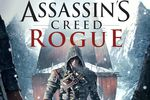 Assassin Creed Rogue