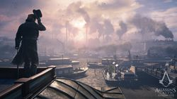 Assassin Creed Syndicate - 12