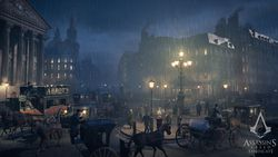 Assassin Creed Syndicate - 6
