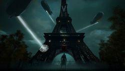 Assassin Creed Unity - 2