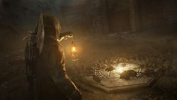 Assassin Creed Unity - Dead Kings - 1