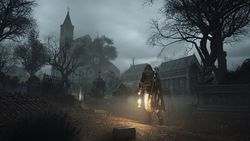 Assassin Creed Unity - Dead Kings - 2