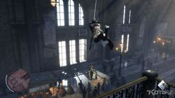 Assassin Creed Victory - 2