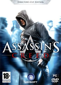 Assassins Creed PC