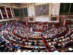 Assemblee nationale small
