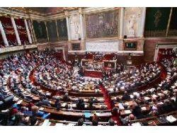 assemblée nationale (Small)