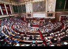 http://img.generation-nt.com/assemblee-nationale_008C006400059874.jpg