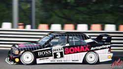 Assetto Corsa - 8