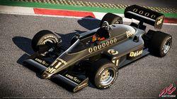 Assetto Corsa - 9