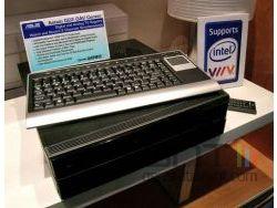 Asteio d22 clavier telecommande small