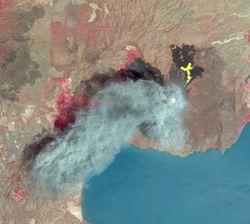 ASTER-eruption-volcan-Momotombo