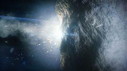 asteroid-impact-astrium-653