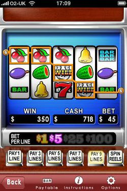 Astraware Casino 01