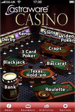 Astraware Casino 02