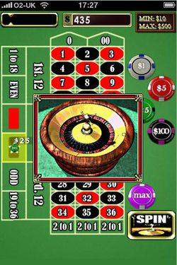 Astraware Casino 03