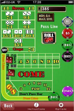 Astraware Casino 04