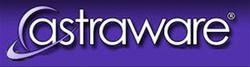 Astraware logo