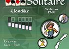 Astraware Solitaire 1