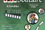 Astraware Solitaire 1