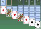 Astraware Solitaire 2