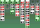 Astraware Solitaire 4