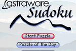 Astraware Sudoku 1