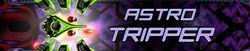 Astro Tripper logo