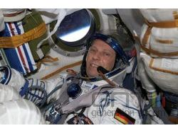 Astronaute reiter small