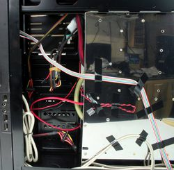 Astuces Montage PC_6