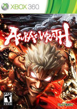 asura-s-wrath